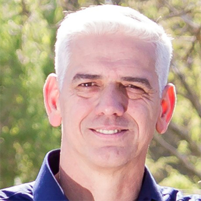 Alejandro Peluffo image