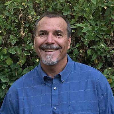 Randy Allen image