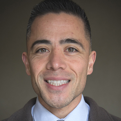 Andrew Ramos image