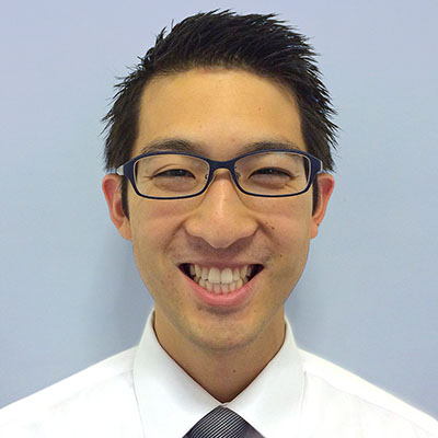 Seichi Kamimura image