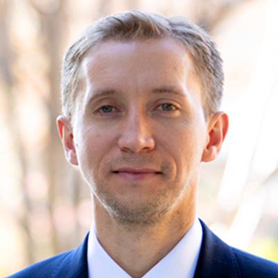 Joe Zhakevich image
