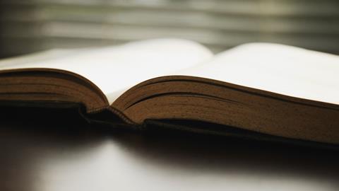Fundamentals of the Faith image