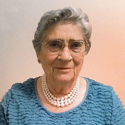Farley, Margie image