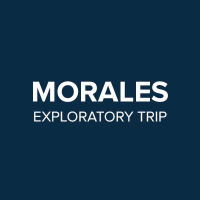 Morales image