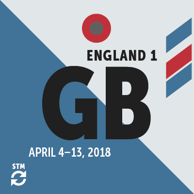 England 1 image