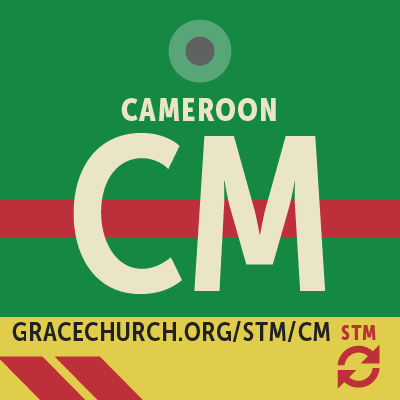 Cameroon image