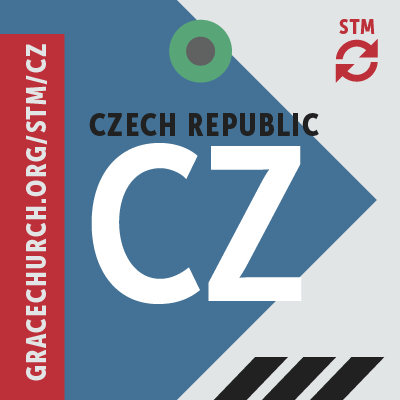 Czech Republic image