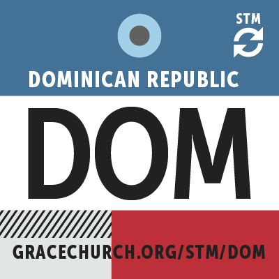 Dominican Republic image