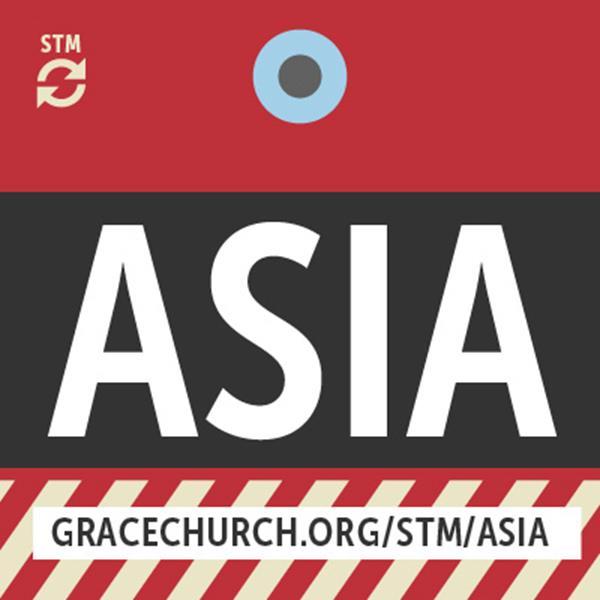 Asia image