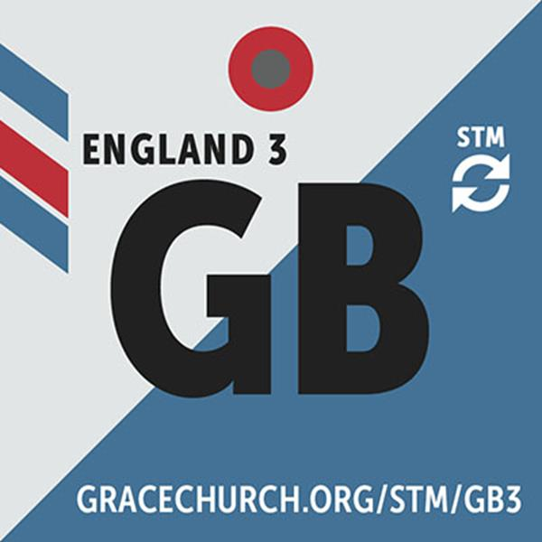 England 3 image