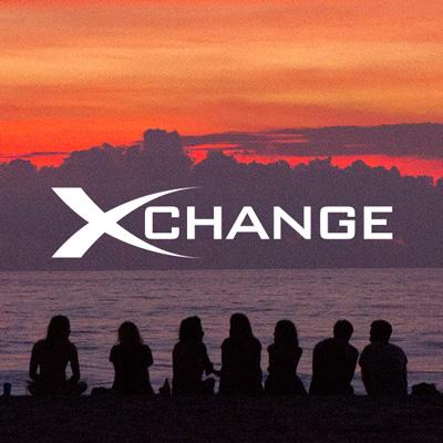 A Golden Opportunity to Wait   XCHANGE   Grace Community Church
