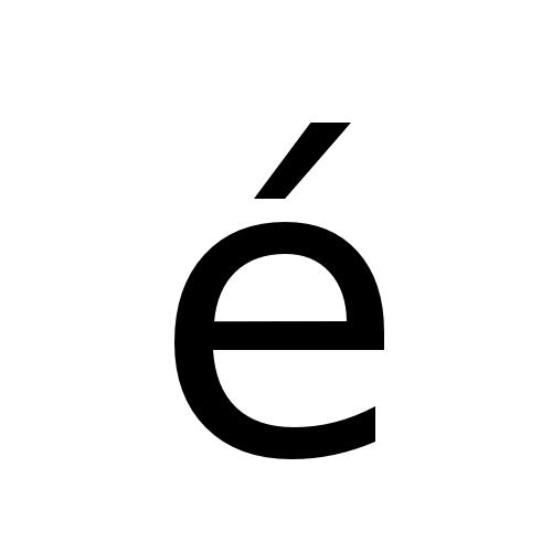https://s3.amazonaws.com/static.graphemica.com/glyphs/i500s/000/002/116/original/00E9-500x500.png?1275291886
