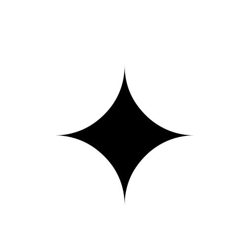 http://s3.amazonaws.com/static.graphemica.com/glyphs/i500s/000/005/883/original/2726-500x500.png?1275296195