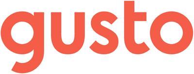 Payroll Software Integrations | Gusto