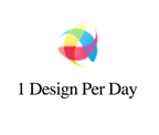 1designperday