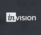 Invision New Feature Updates