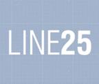 Line25 by Chris Spooner