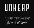 Unheap
