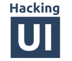 Our very own - HackingUI Weekly