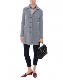 Outerwear Coats Halsbrook