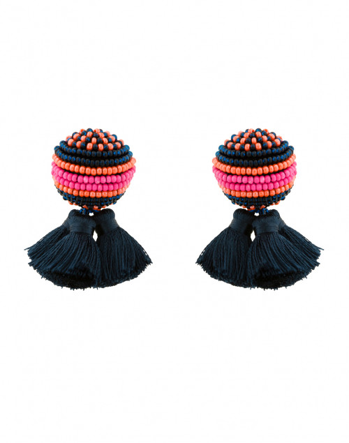Sloane Multicolor Earrings