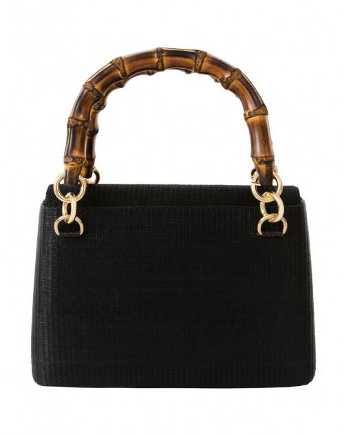Leona Black Mini Bag