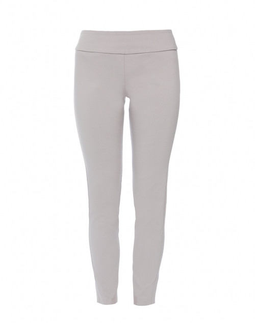 Silver Control Stretch Ankle Pant