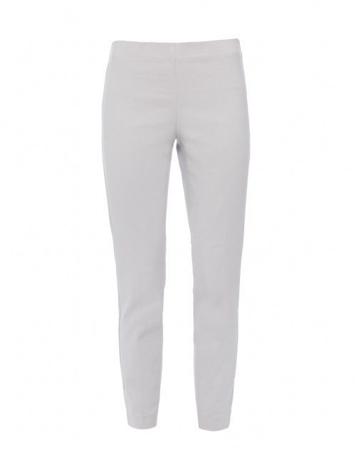 Springfield Dove Power Stretch Pull On Pant
