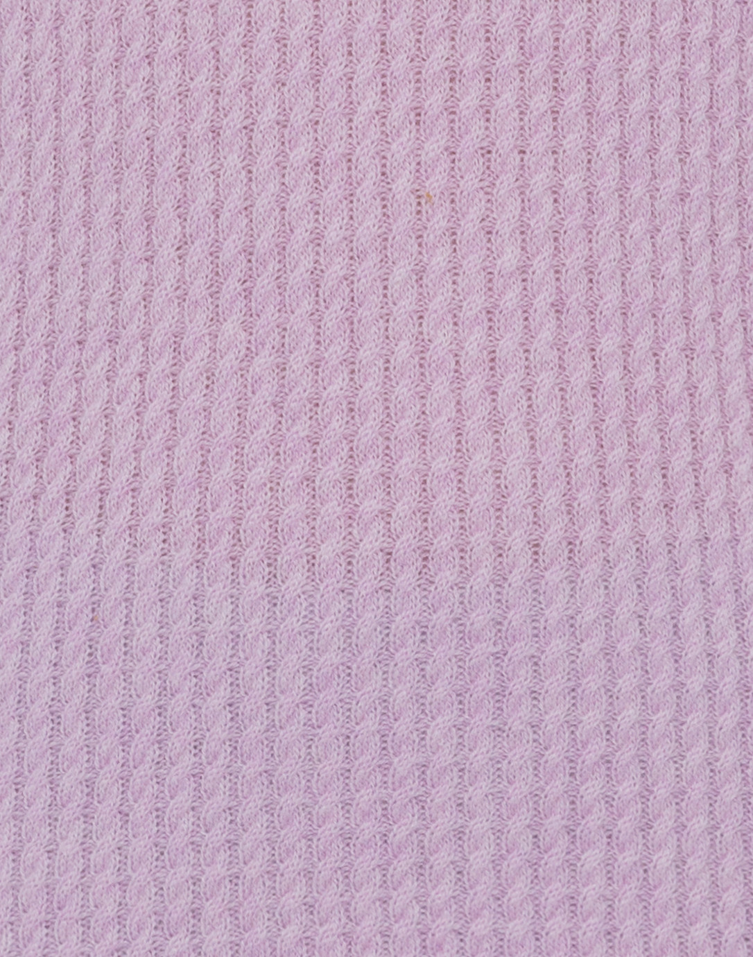 4a80bdee5d Lavender Micro Cable Knit Cashmere Sweater.  285 20% Off  Code FF2019