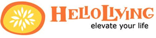 Helioliving