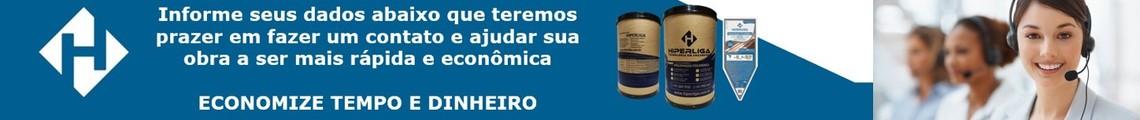 Contato contato@hiperliga.com.br