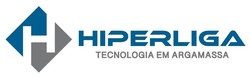 Hiperliga Tecnologia em Argamassa
