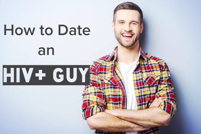 Dating Someone Else With An STD