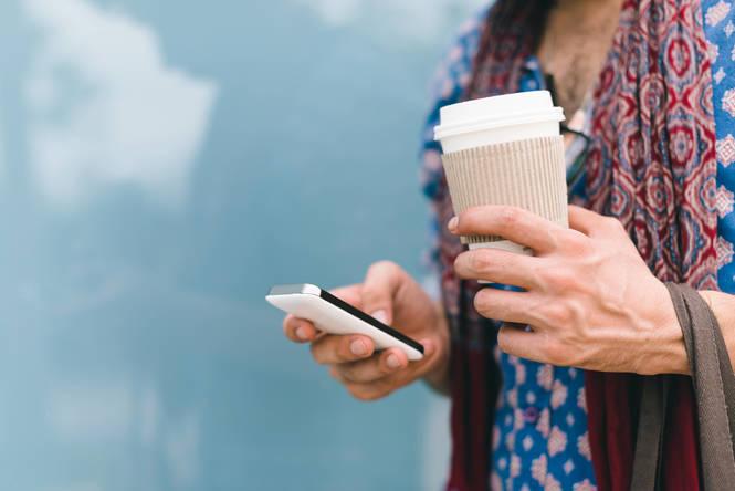 AskTyler: Should I Unfollow My Ex-Boyfriend On Social Media?