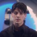 flash19