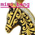 mimi beng