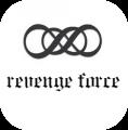 revenge force