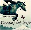 starcather9