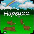 hopey22