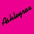 ashleyrox