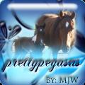 prettypegasus