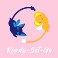 ready-set-go