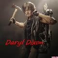 darci576
