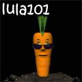 lula101