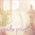 peedie pixie