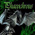 phaeochrous