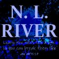 nlriver