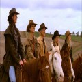 horse+ponylover08