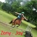 zeny - jay