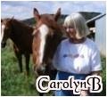 carolynb